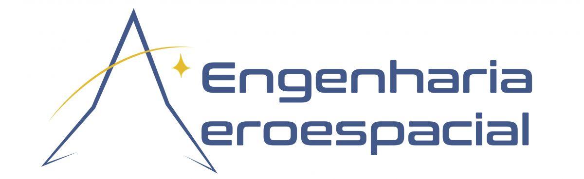 Engenharia Aeroespacial da UFMA